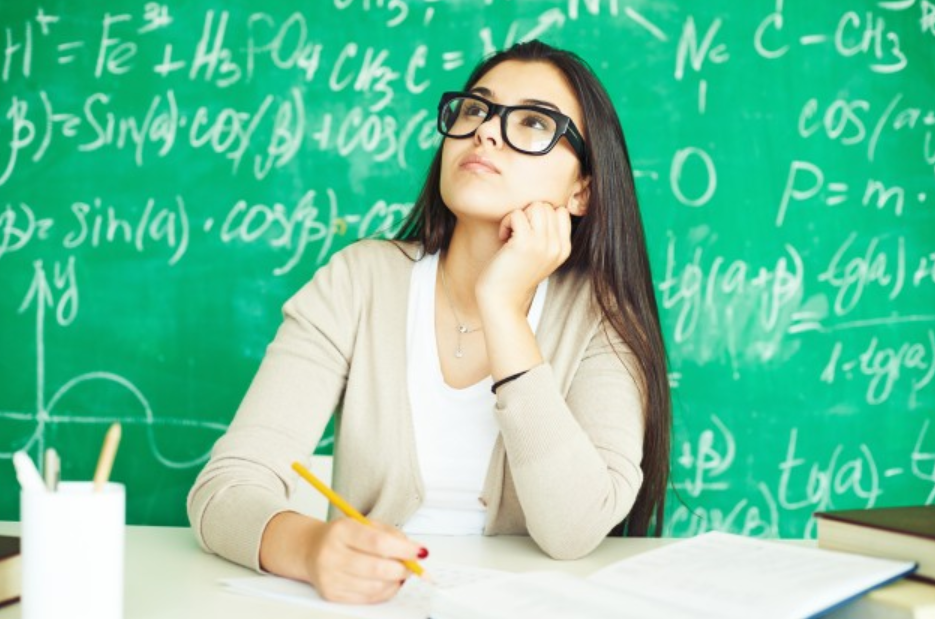 намирници за подобро учење, помнење и концентрација