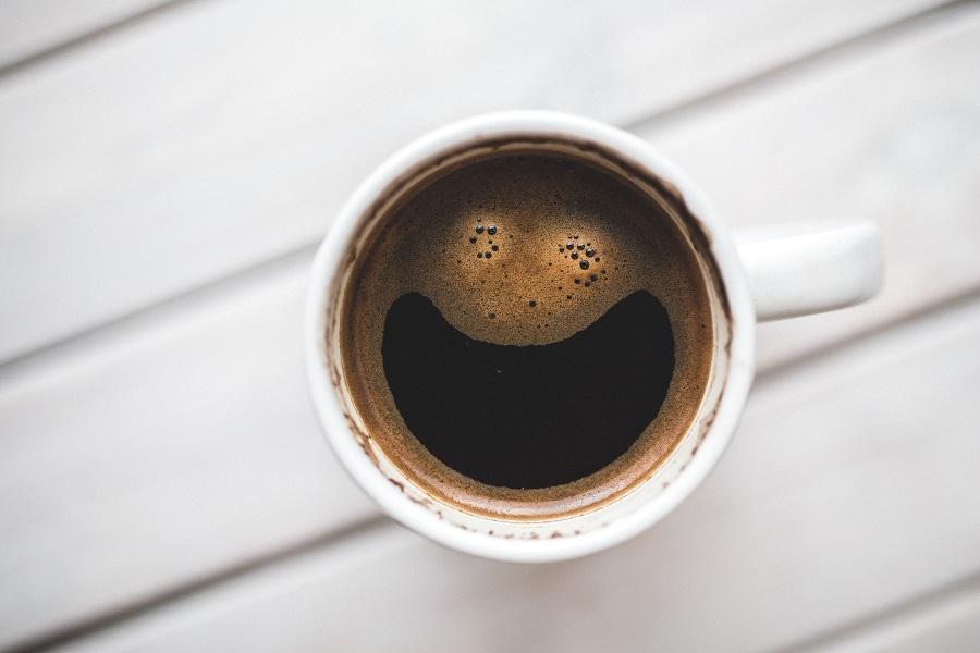 7 неочекувани здравствени придобивки од кафето 3